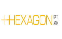 Hexagon Katı Atık
